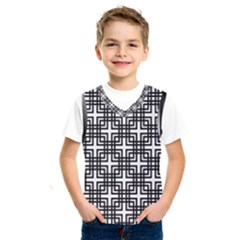 Pattern Vector Halftone Wallpaper Kids  Sportswear