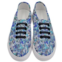Winter Women s Classic Low Top Sneakers