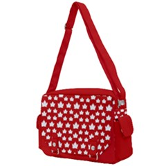 Cute Canada Bags Canada Buckle Multifunction Bag by CanadaSouvenirs
