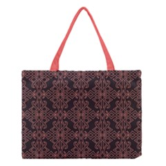 Timeless  Medium Tote Bag