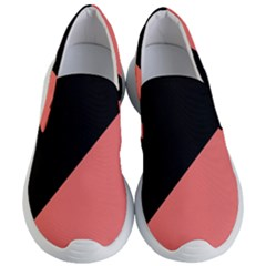 Two Triangles Women s Lightweight Slip Ons