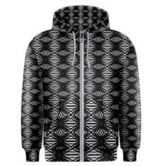 Oregon 001ix Men s Zipper Hoodie by mrozara