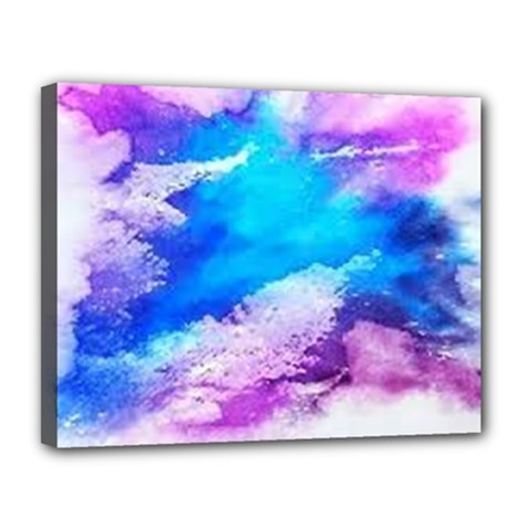 Download (1) Canvas 14  X 11  (stretched)