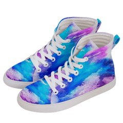 Download (1) Women s Hi Top Skate Sneakers by Crystalcreates