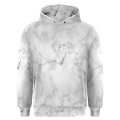 Background Abstract Watercolor White Men s Overhead Hoodie