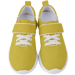 Just Squares  Women s Velcro Strap Shoes by TimelessFashion