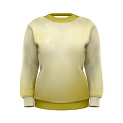Marble  Women s Sweatshirt by TimelessFashion