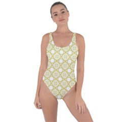 The Web  Bring Sexy Back Swimsuit