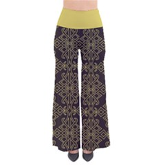 Timeless  So Vintage Palazzo Pants by TimelessFashion