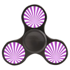 Background Whirl Wallpaper Finger Spinner by Mariart
