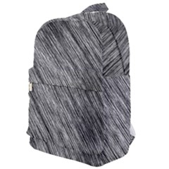 Background Texture Grunge Classic Backpack