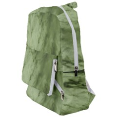 Marble Forest Travelers  Backpack
