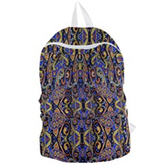 new Stuff 2 9(0) Foldable Lightweight Backpack