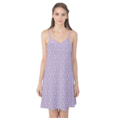 Atomic Effect  Camis Nightgown