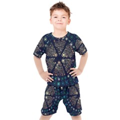Design Background Modern Kid s Set by Mariart