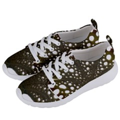 Leaf Tree Women s Lightweight Sports Shoes by Mariart