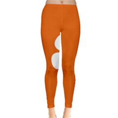 Flag Of Northern Territory Leggings