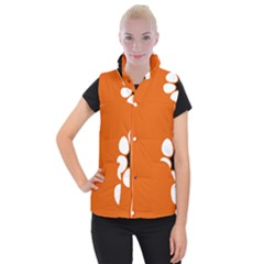 Flag Of Northern Territory Women s Button Up Vest