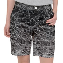 Frost Pocket Shorts
