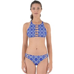 Ml 6-3 Perfectly Cut Out Bikini Set