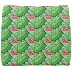 Default Texture Background Paper Seat Cushion
