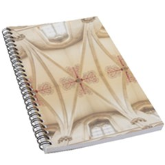 Wells Cathedral Wells Cathedral 5 5  X 8 5  Notebook by Pakrebo