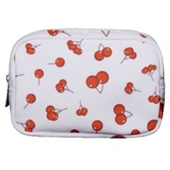 Cherry Picked Make Up Pouch (small)