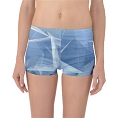 Wallpaper Abstraction Boyleg Bikini Bottoms