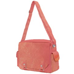 Coral Kissed Multifunction Bag by TopitOff