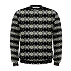 Daring Ix Men s Sweatshirt by mrozara
