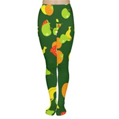 Fruite Tights by AnjaniArt