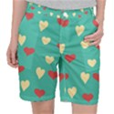 Tenderhearted Pocket Shorts View1