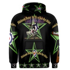 Green Light Go Men s Pullover Hoodie by Combat76hornets