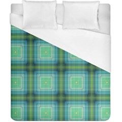 Background Pattern Structure Duvet Cover (california King Size)
