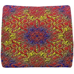 Background Image  Wall Design Seat Cushion
