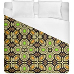 Background Image Decorative Duvet Cover (king Size) by Pakrebo