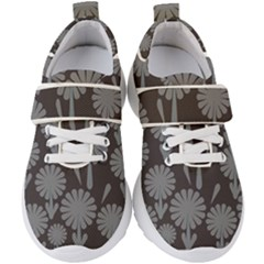 Zappwaits Kids  Velcro Strap Shoes by zappwaits