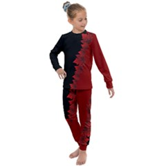 Kid s Canada Sports Sets  by CanadaSouvenirs