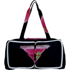 Cosmo Cocktails Multi Function Bag