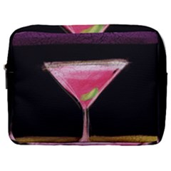 Cosmo Cocktails Make Up Pouch (large)