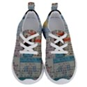 Concert Memorabilia  Running Shoes View1