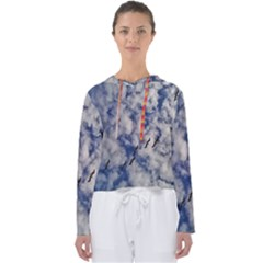 Pelicans In Flight Women s Slouchy Sweat