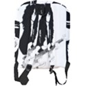 J.E.L. Full Print Backpack View2