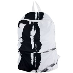 J E L  Foldable Lightweight Backpack