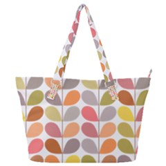Zappwaits Adorable Ii Full Print Shoulder Bag