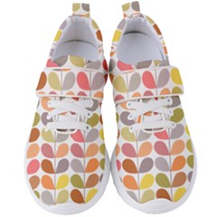 Zappwaits Adorable Ii Women s Velcro Strap Shoes by zappwaits