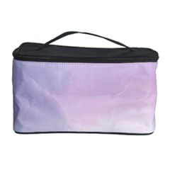 Seascape Dusk Cosmetic Storage by goljakoff