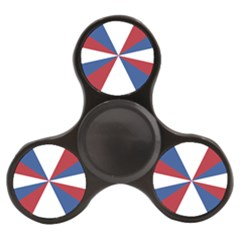 Naval Jack Of Royal Dutch Navy Finger Spinner by abbeyz71