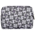 Ornament Pattern Background Make Up Pouch (Medium) View2