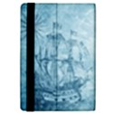 Sail Away - Vintage - iPad Mini 2 Flip Cases View4